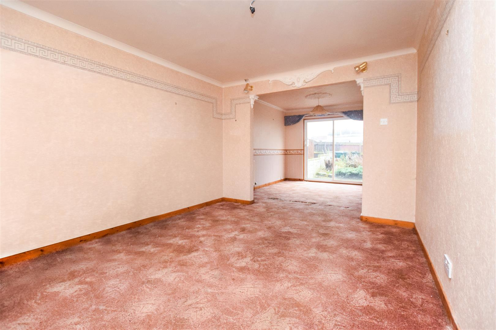 53, Eriskay Place, Perth, Perthshire, PH1 3DH, UK